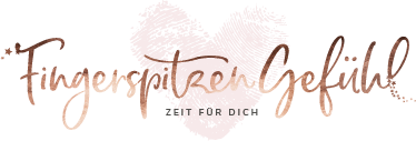 fingerspitzen-gefuehl.de